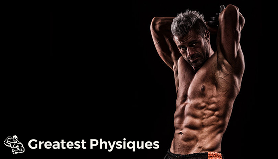 Greatest-Physiques-Fat-Burner-Image