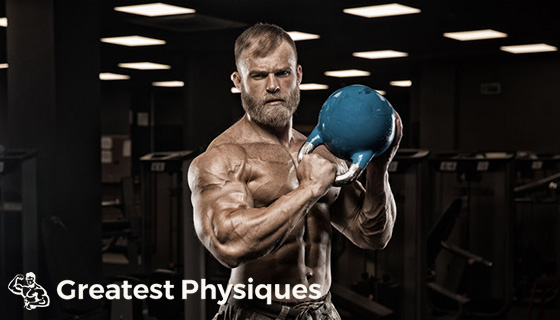 Greatest-Physiques-Pre-Workout