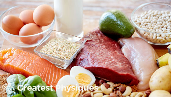 Greatest-Physiques-Protein