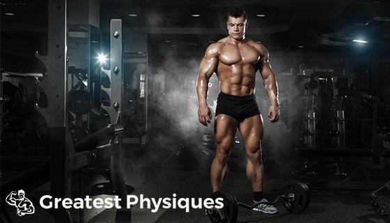 Greatest-Physiques-Testosterone