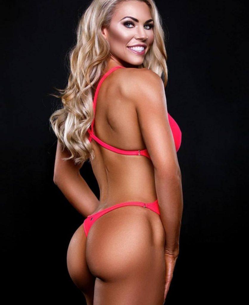 Lucinda Keily