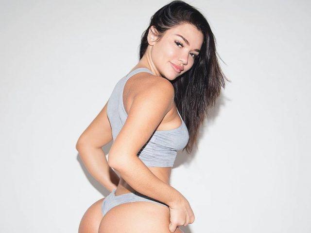 Genesis Lopez