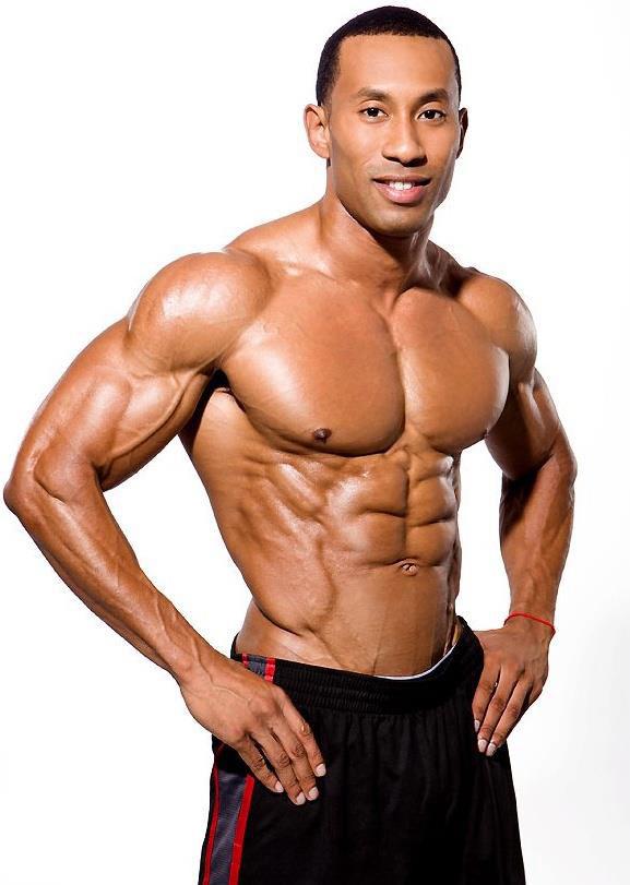 AJ Ellison | Age • Height • Weight • Images • Bio • Diet