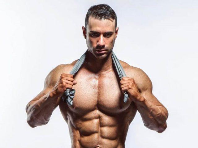 Alex Carneiro