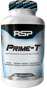 Best-Testosterone-Boosters-Prime-T