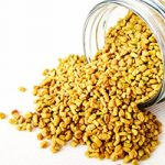 Best-Testosterone-Boosters-fenugreek-seed-extract