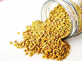 Best-Testosterone-Boosters-fenugreek-seed-extract