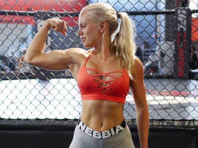 Anna Stålnacke