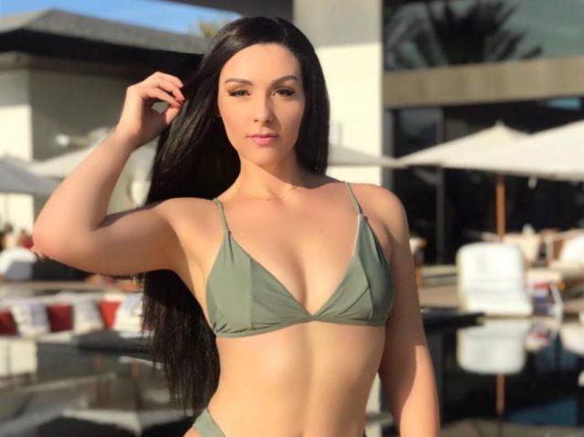 Viktoria Kay