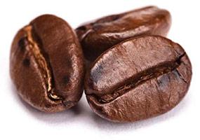 Best-Fat-Burner-Supplement-Caffeine-Anhydrous