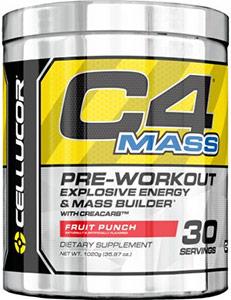 Best-Pre-Workout-Supplement-C4-Mass