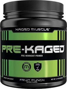 Best-Pre-Workout-Supplement-Pre-Kaged