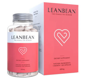 lean bean Best Fat Burner Supplements