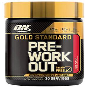 Gold-Standard-Pre-Workout