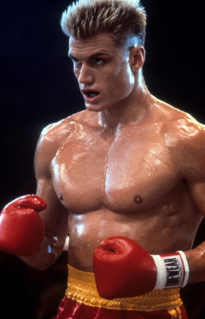 Dolph Lundgren | Age • Height • Weight • Images • Bio • Diet