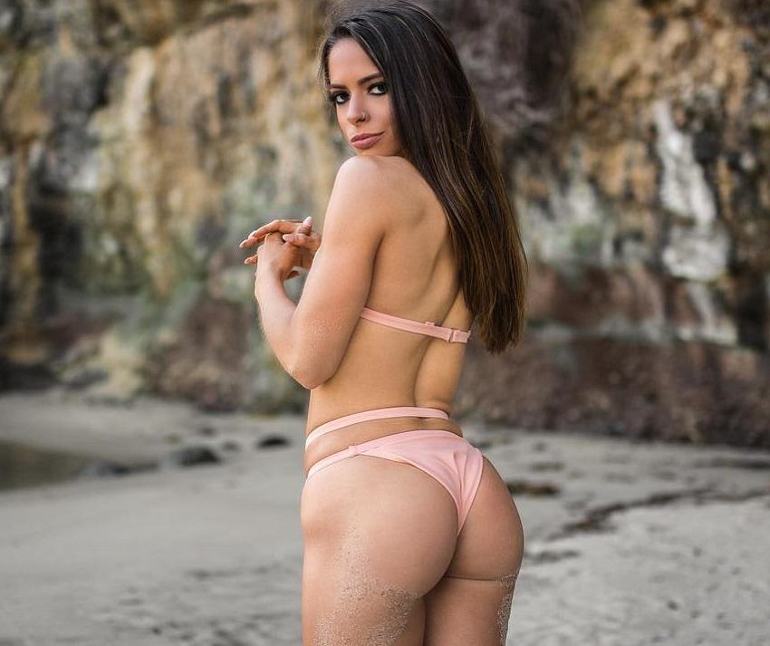 Jade Douglas-Hiley
