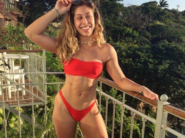 Isabel Lahela