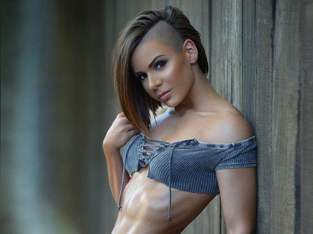 Michell Kaylee