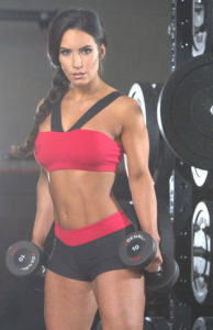 Shape-and-Burn-Dumbbell-Lift
