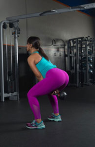 Shape-and-Burn-Kettlebell-Swing