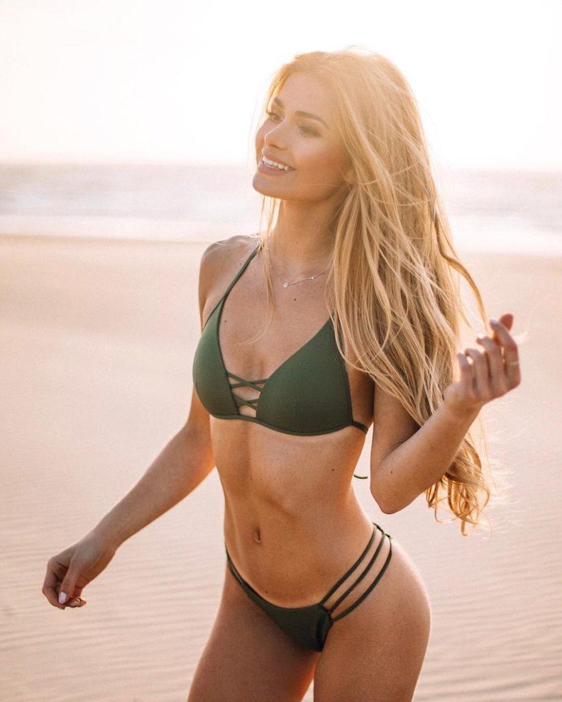 Pamela Reif
