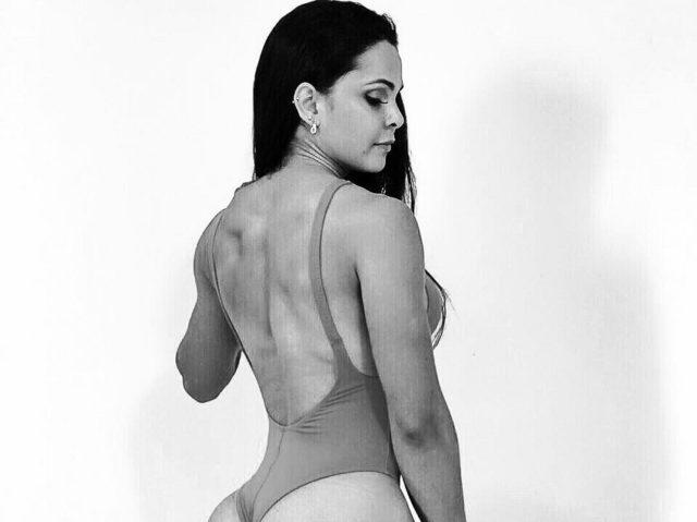 Karolina Marreiro