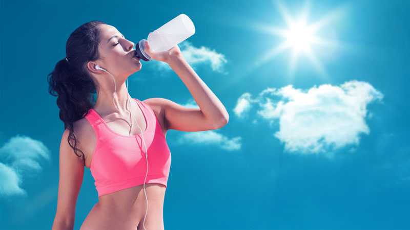 Most effective fat burners for women