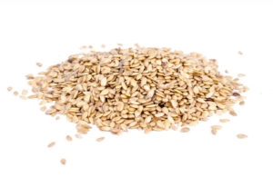 Seeds - natural fat burner ingredient