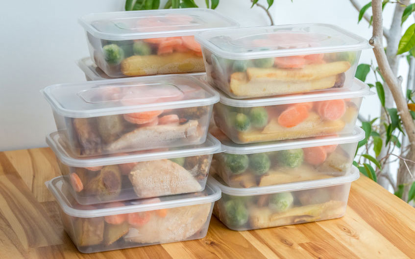 Meal-planning-food-containers