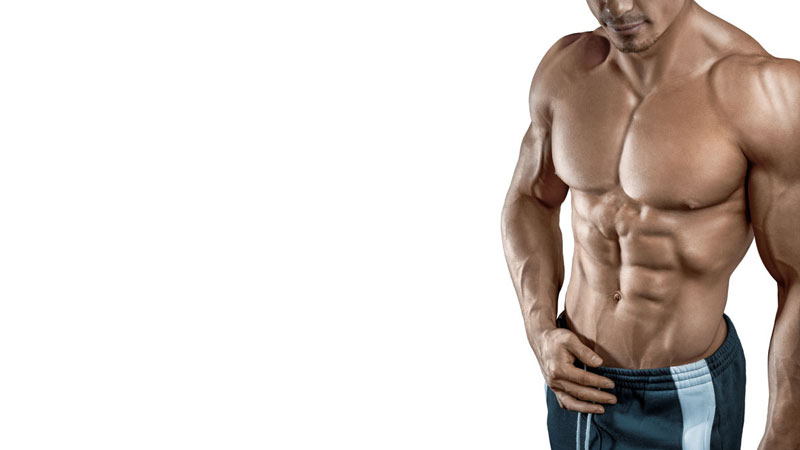 7-day-workout-plan-for-muscle-building