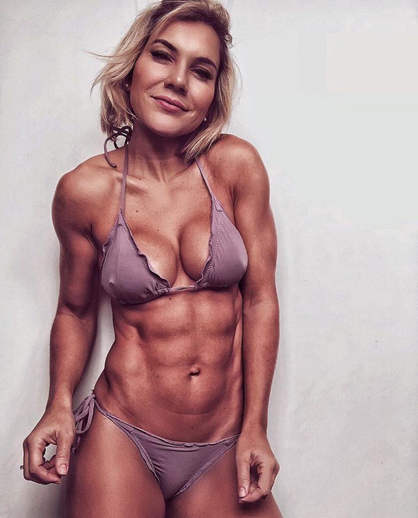 Patricia Costa Santos