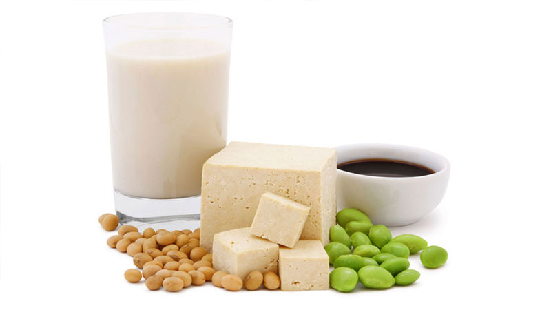 Soy-vegetarian-protein-source