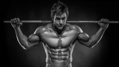 Workouts ⋆ Greatest Physiques