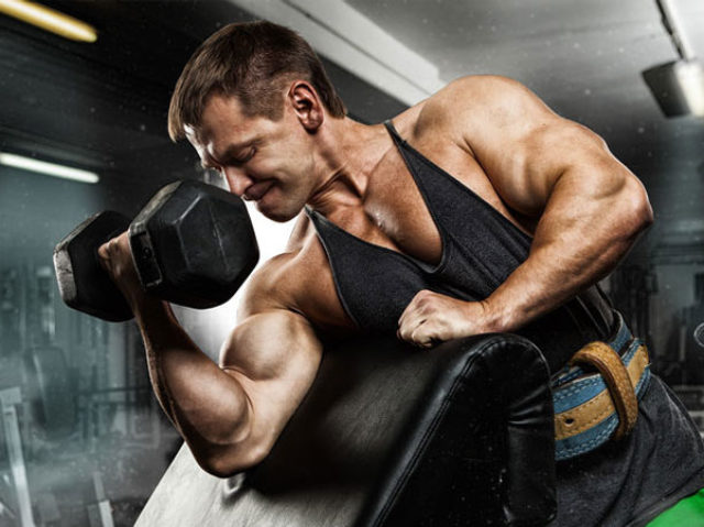 7 Rules of Successful Clean Bulking You Should Try Today