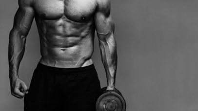 Ultimate-muscle-building-plan