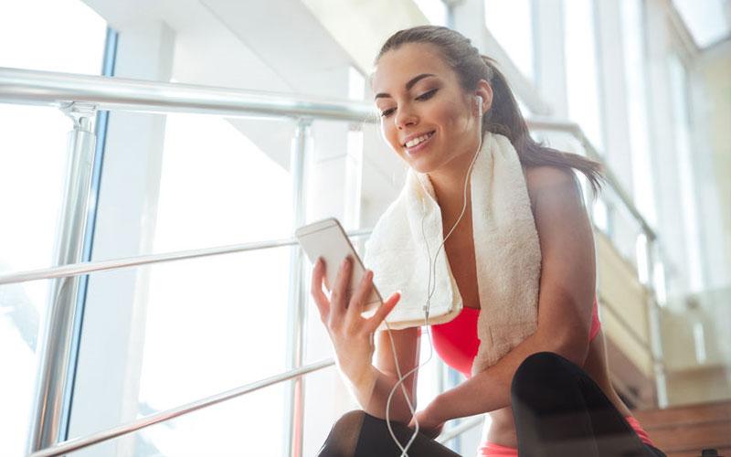 4-week-workout-plan-beach-body