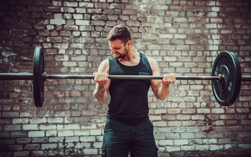 4-week-workout