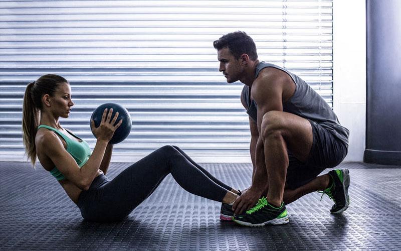 6-week-workout-plan