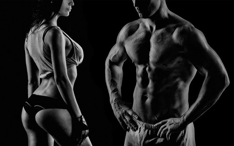 8-week-workout-fat-loss-fitness