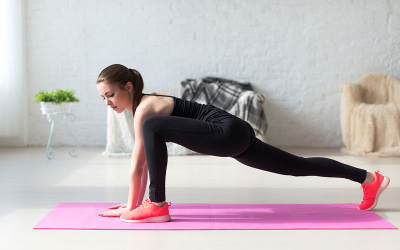 8-week-workout-plan-for-womens-fat-loss