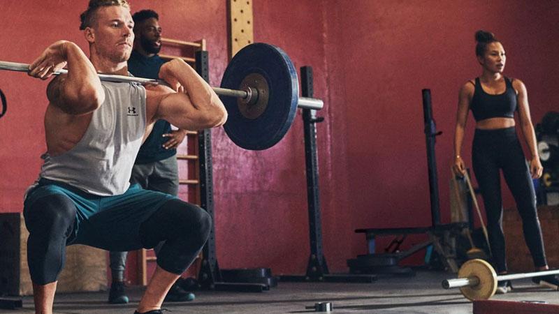 8-week-workout-transformation