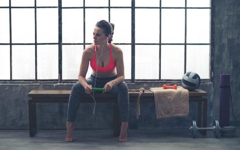 Women-8-week-workout-plan