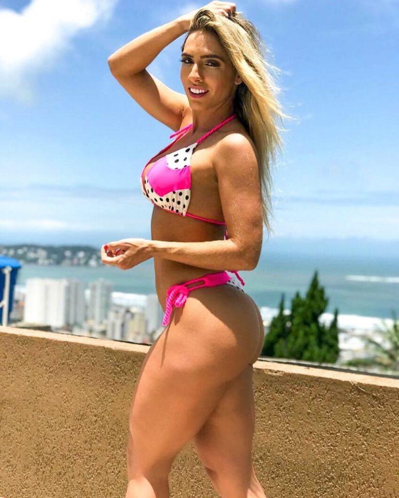 Marcela Gil