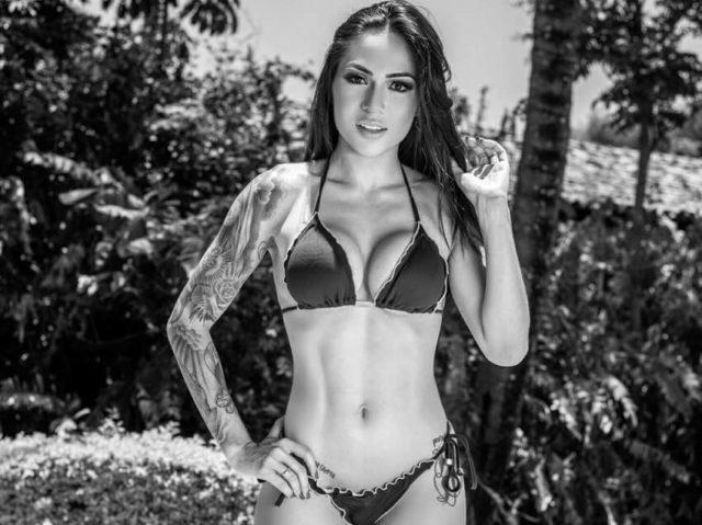 Paola Matoso