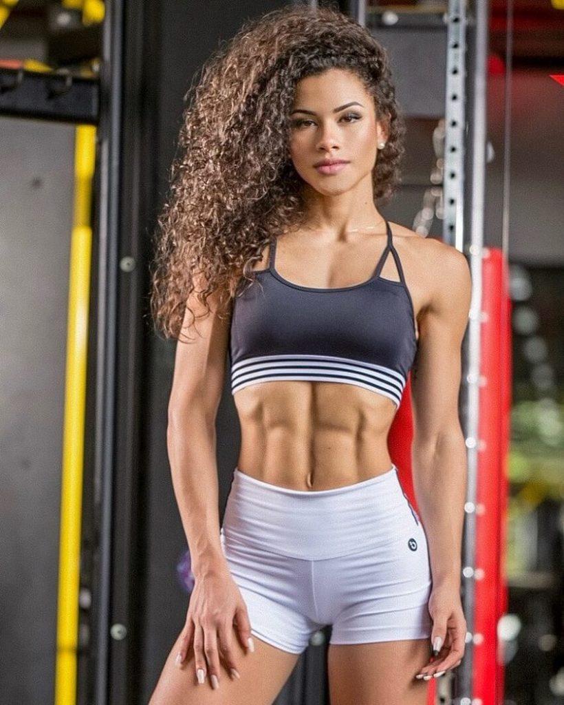 Etila Santiago