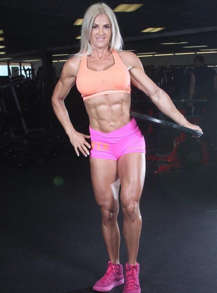 Karen Domingos