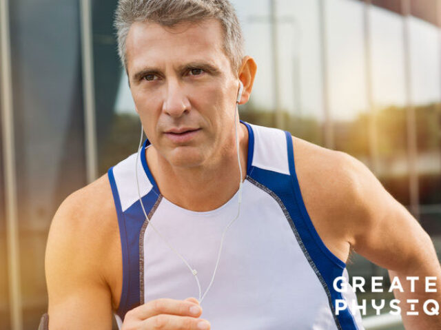 Best Multivitamin for Men Over 50