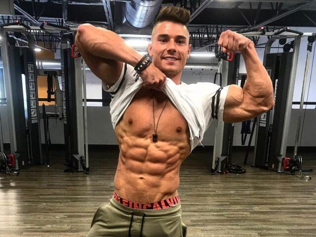 Bryan McCormick