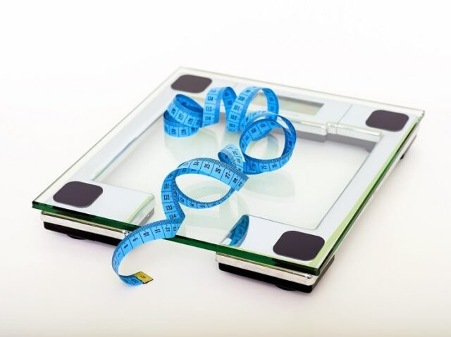 25 Honest Reasons You're Not Losing Weight