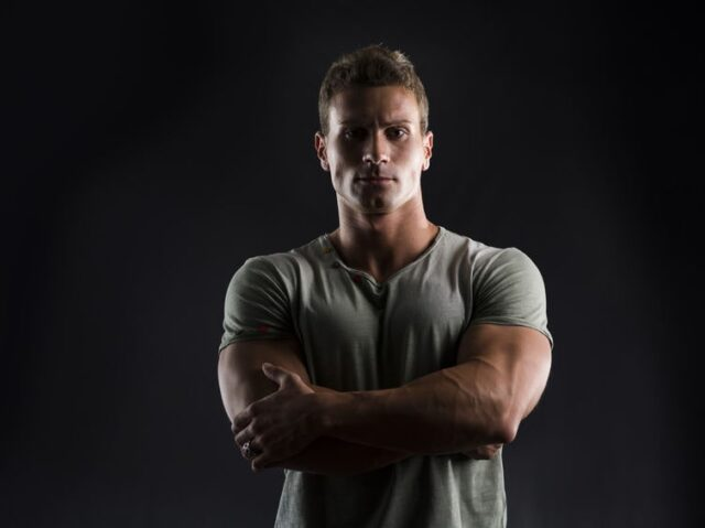 The Best Strength Training Exercises for Beginners